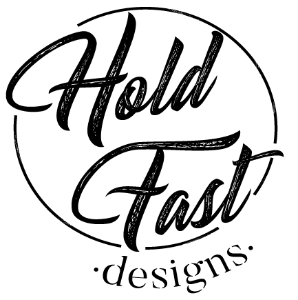 Hold Fast Designs