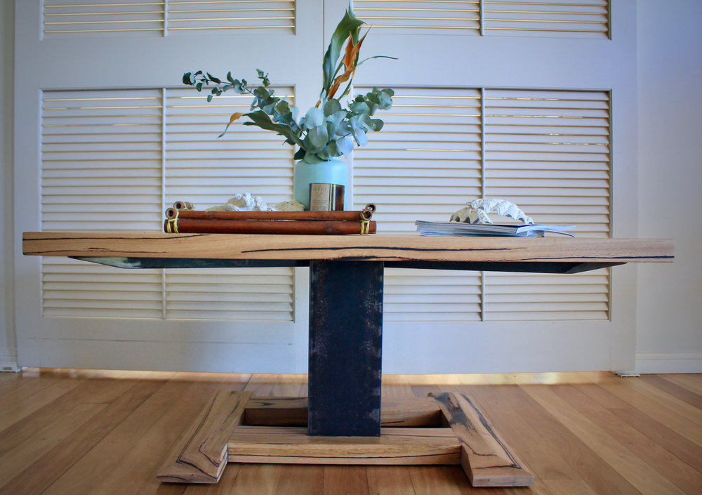i-beam-coffee-table.jpg
