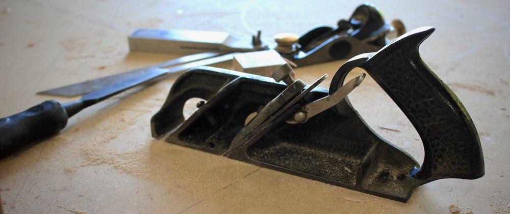 woodwork-tools.jpg