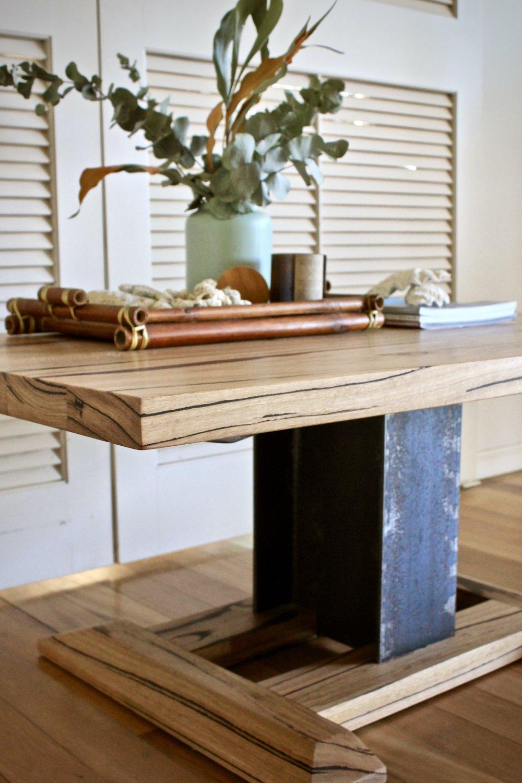 coffee-table-i-beam-detail.jpeg