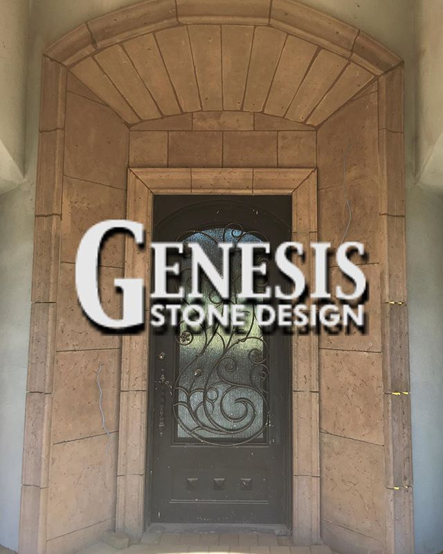 With over 25 years of experience, we are your go to for all your custom needs.