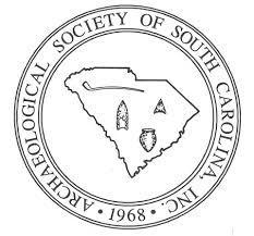 ASSC Logo.jpg