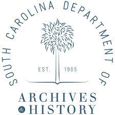 SCDAH Logo.jpg