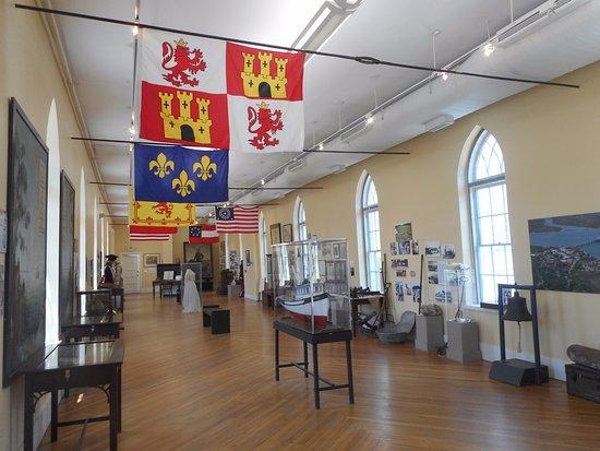beaufort-history-museum.jpg