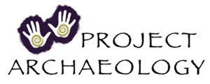 project_archaeology_logo.jpg