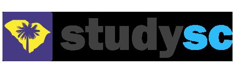 studysc-logo.png