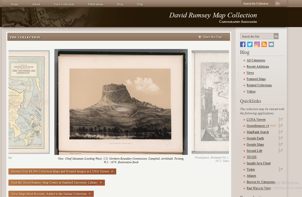 David Rumsey map collection .png