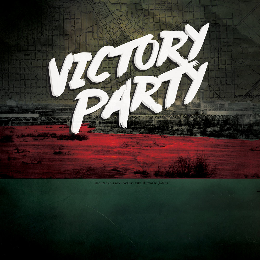 Victory Party - Album Cover2.jpg