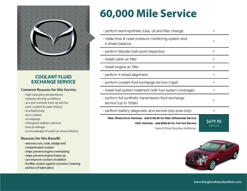 Berglund Mazda - Salem.jpg