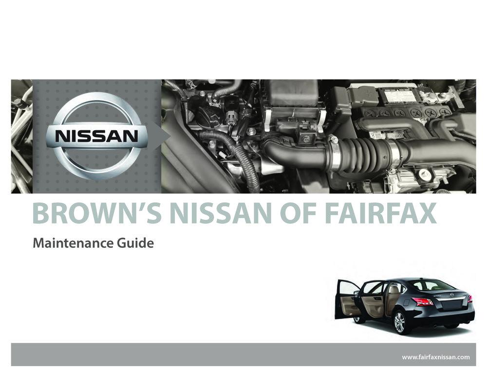 Browns Nissan of Fairfax - MG1.jpg