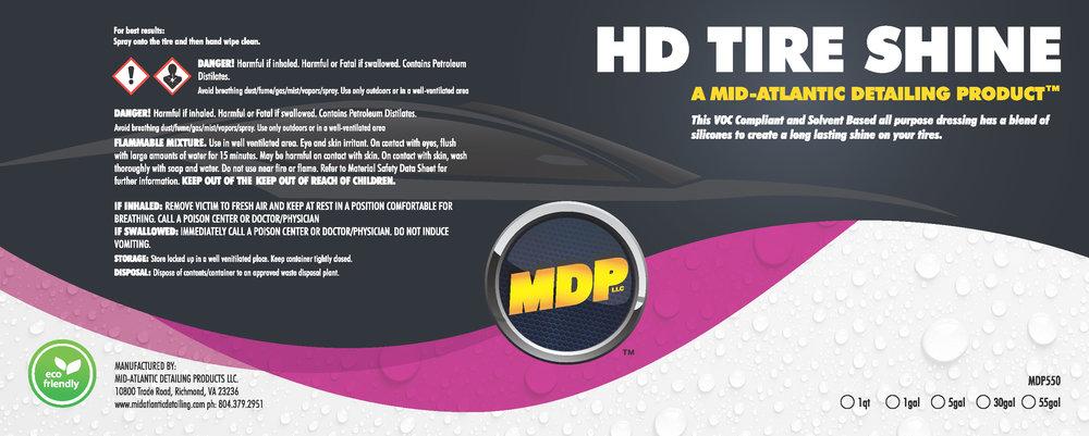 MDP HD Tire Shine.jpg