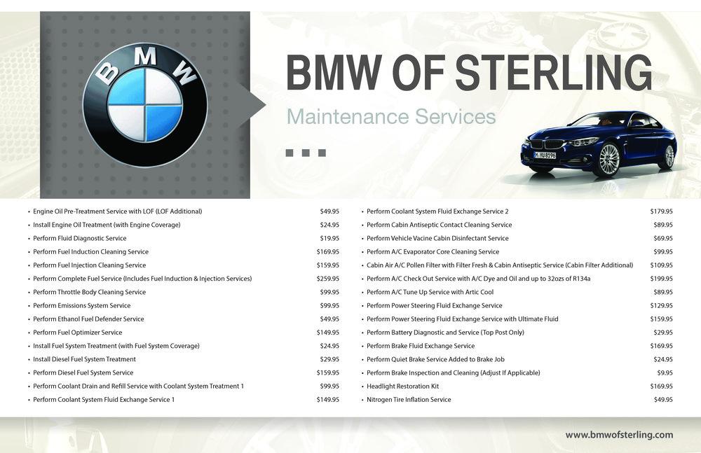 Sterling BMW - a la carte page.jpg