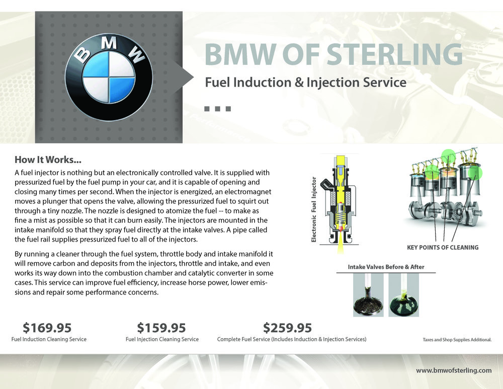 Sterling BMW - Services_Page_1.jpg