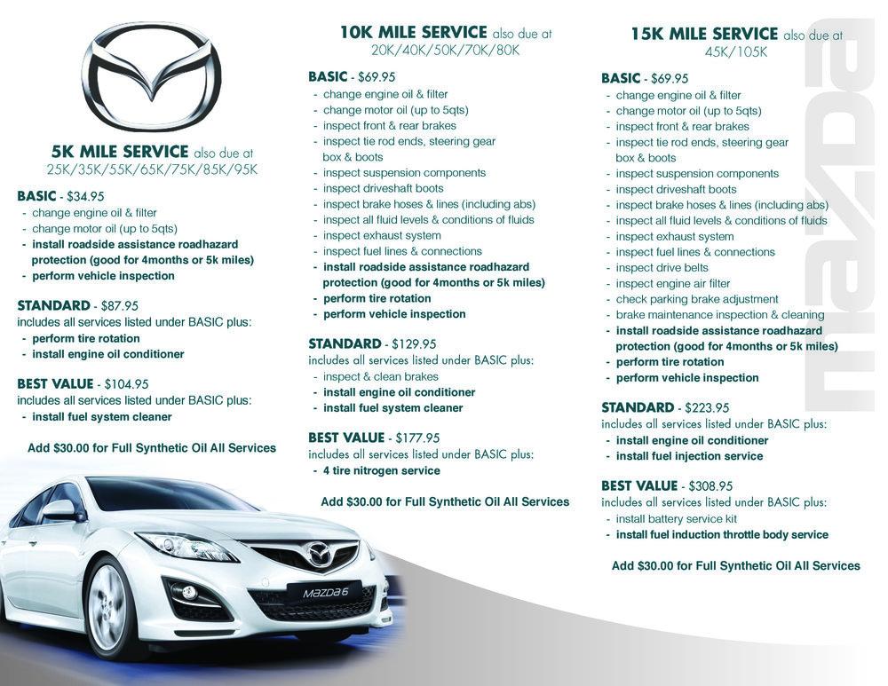 Stokes Mazda - Menu.jpg
