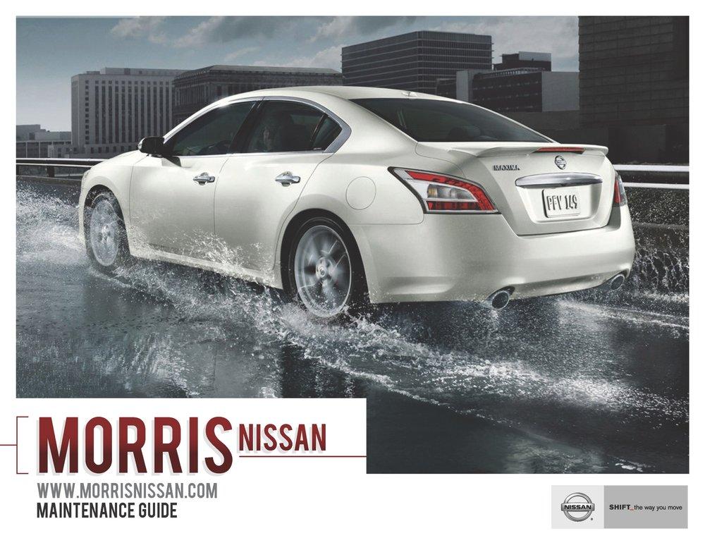 Morris Nissan - Flip Chart - NEW FLIP CHART LAYOUT_Page_1.jpg
