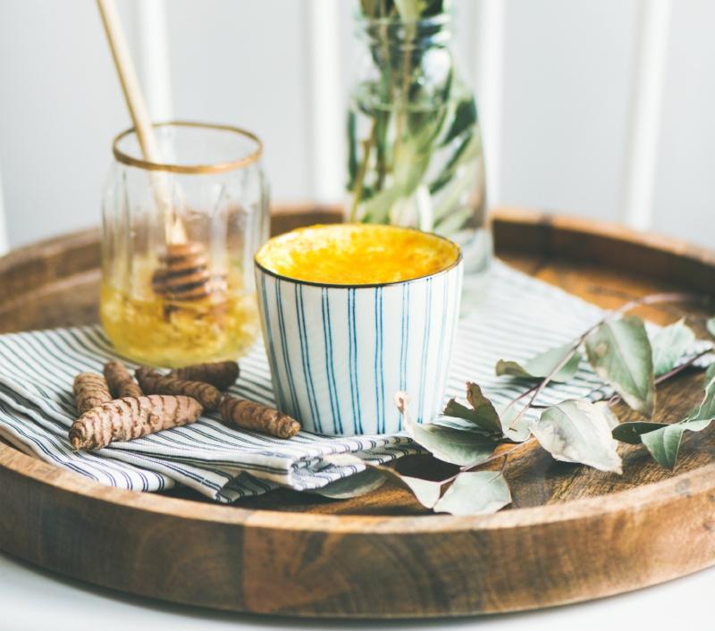 golden latte tray.jpg