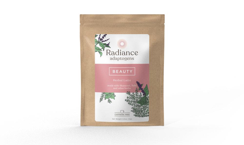 Radiance-Adaptogens-Beauty-Front.jpg