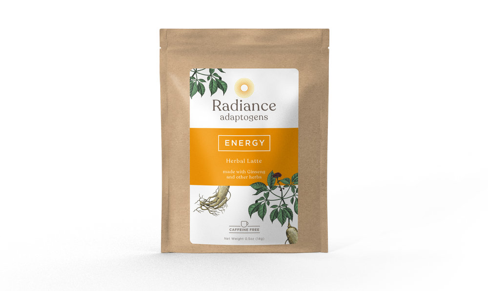 Radiance-Adaptogens-Energy-Front.jpg