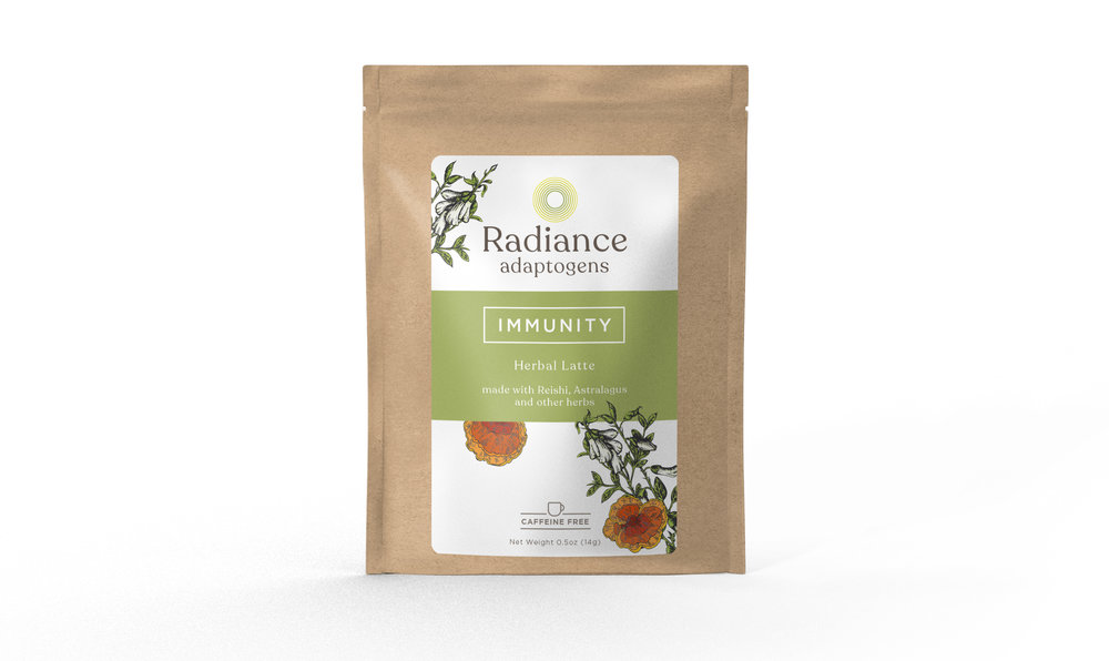 Radiance-Adaptogens-Immunity-Front.jpg