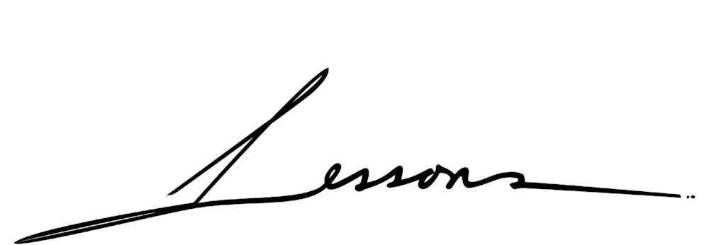LESSONS-LOGO_BLACKemail.jpg