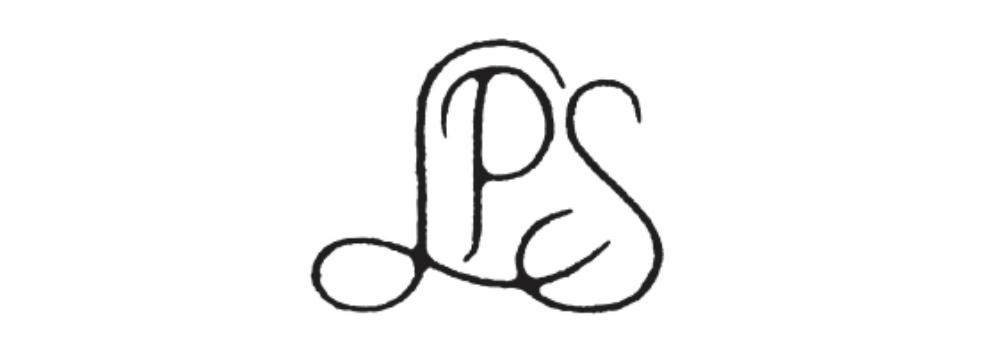 LPSBack1.jpg