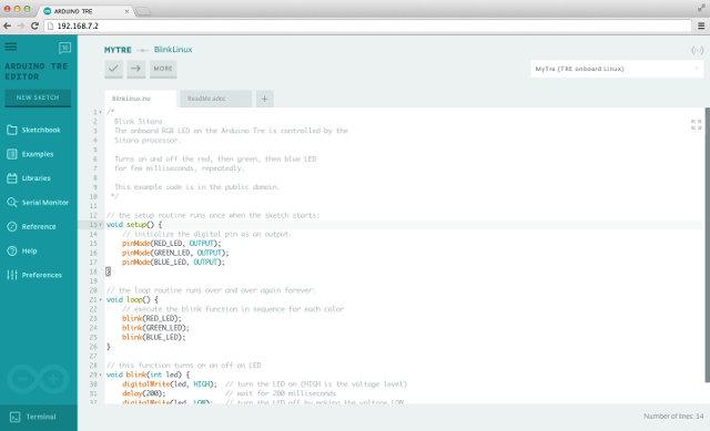 Arduino_TRE_IDE.jpg