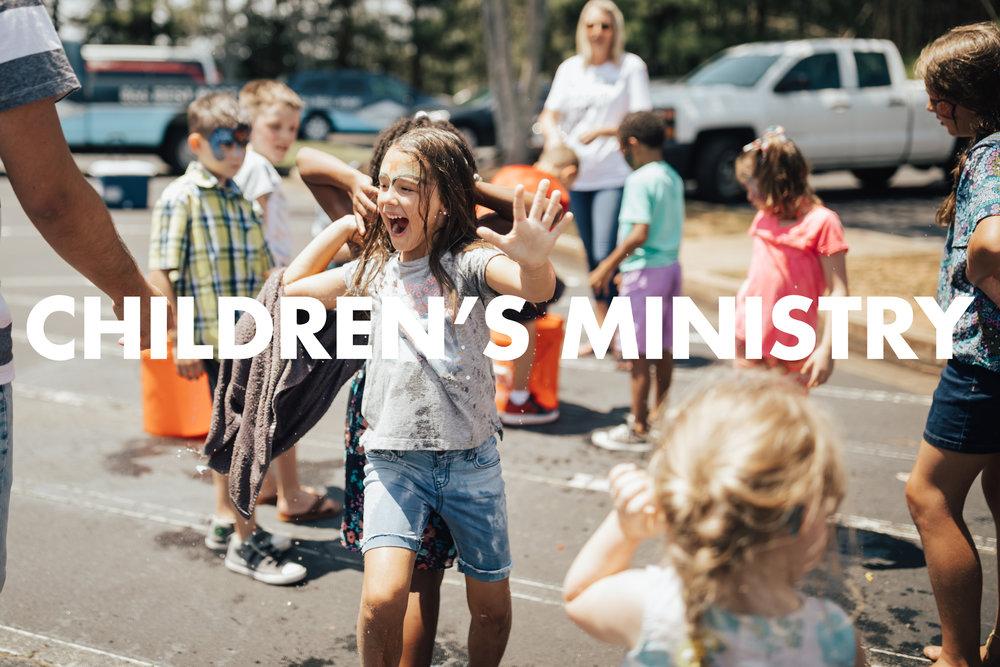 CHILDRENSMIN.jpg