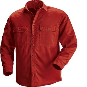9a99ce96472f 66300 - Red Wing FR Shirt Multiple colors and sizes available Flame  Resistant Electric Arc Flash