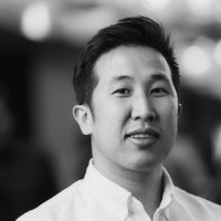 """<p><strong>Brandon Chu</strong>Senior Production Analyst<a href=""""/area-of-your-site"""">"""