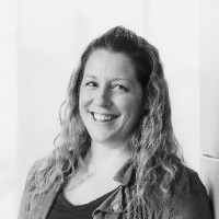 """<p><strong>Megan Strausbaugh</strong>Resource Allocation Manager<a href=""""/area-of-your-site"""">"""