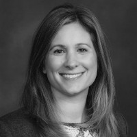 """<p><strong>Natalie Mosesso</strong>In-House Legal Counsel<a href=""""/area-of-your-site"""">"""