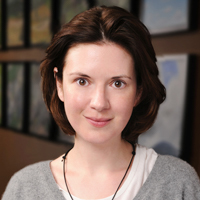 Elena-Gazhevskaya.jpg