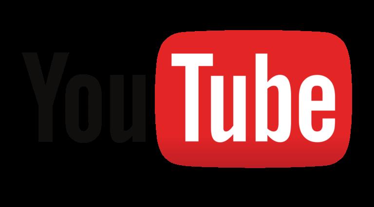 YouTube-logo-768x426.png