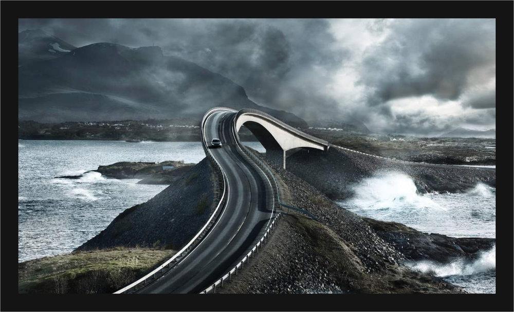 BMW_AJ34.jpg