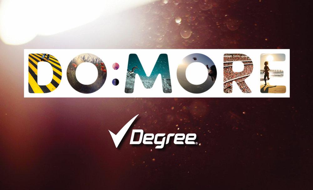 Degree_DoMore_FC.jpg