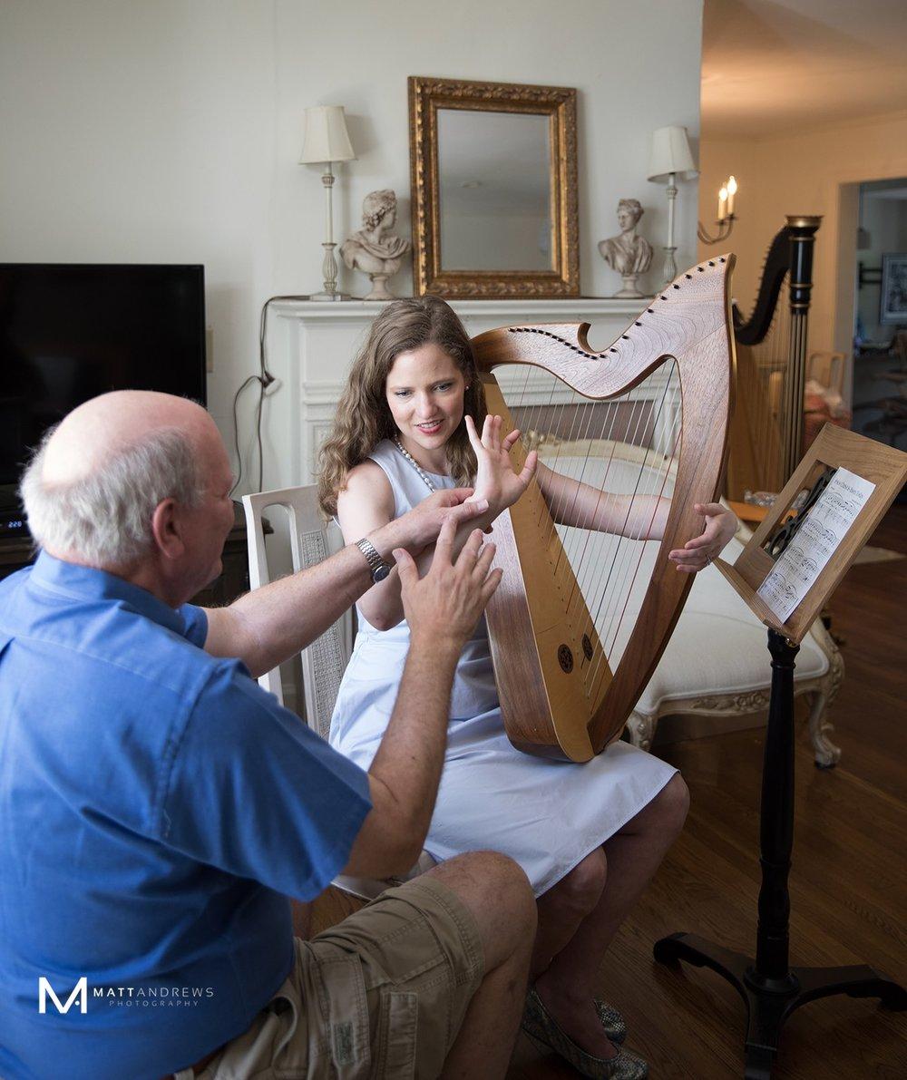 Agnes_Harp_Lesson-17.jpg