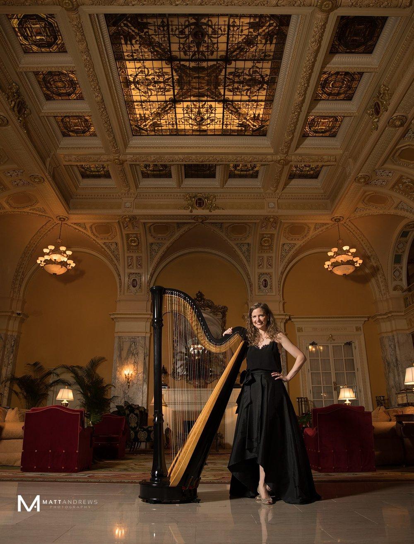 Agnes_Harp_AA_Very-Favorites-1.jpg