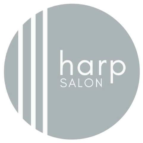 The Harp Salon