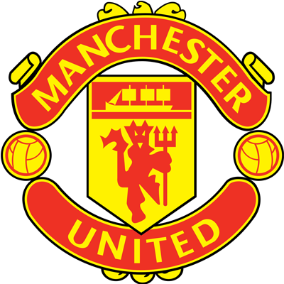 manchester_united_PNG27.png