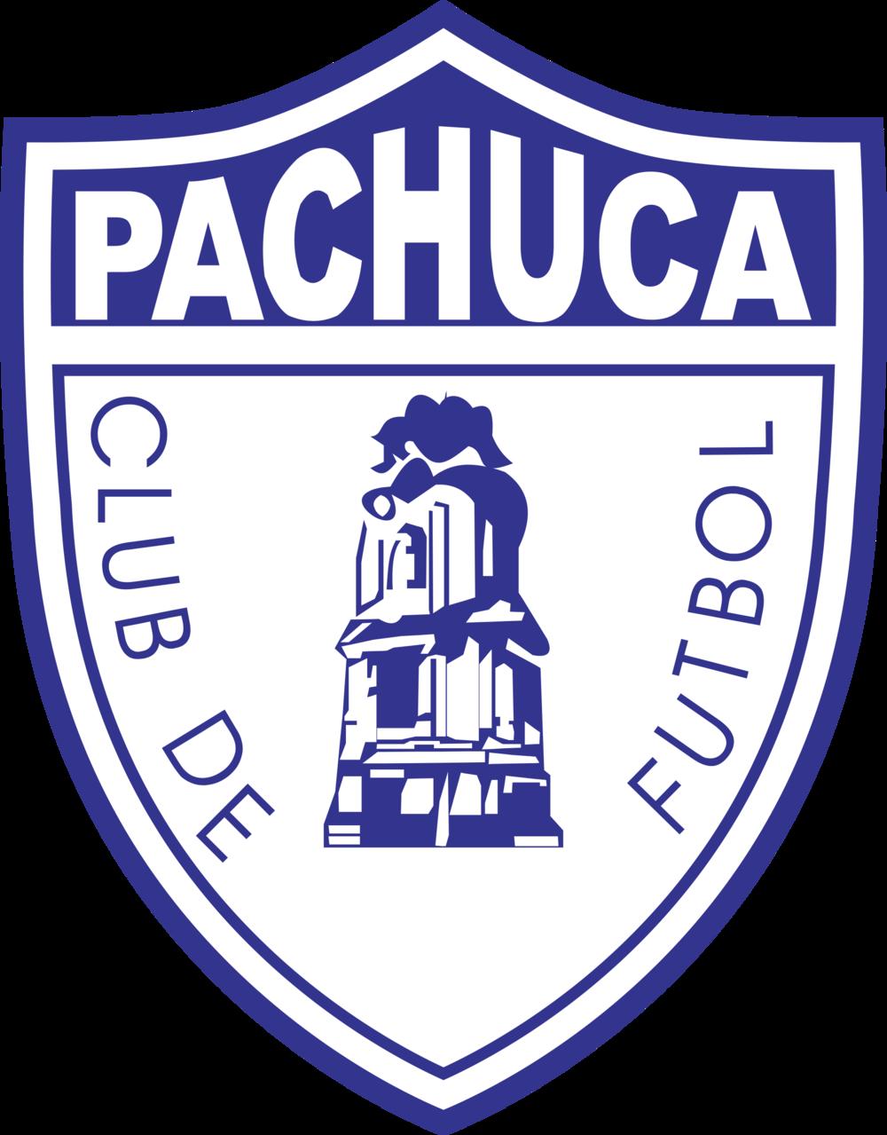 pachuca.png