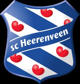 SC_Heerenveen(2).png