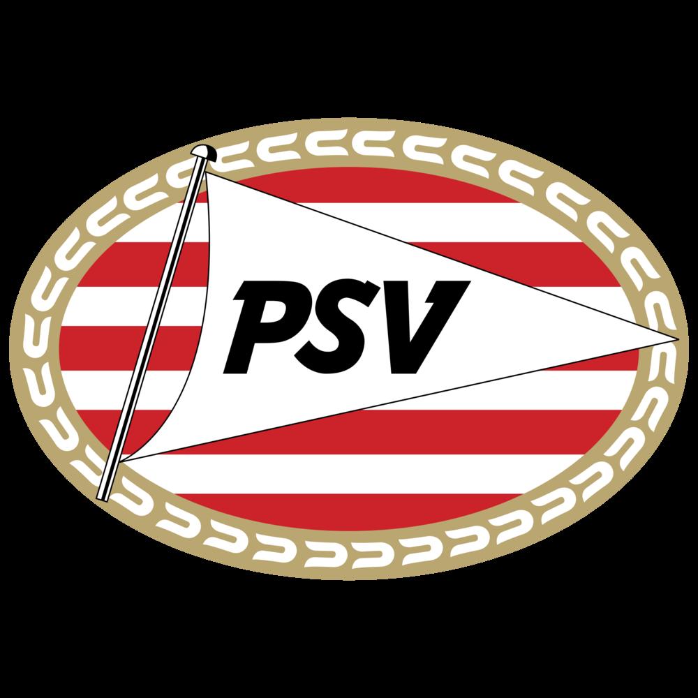 psv-eindhoven-logo-png-transparent.png