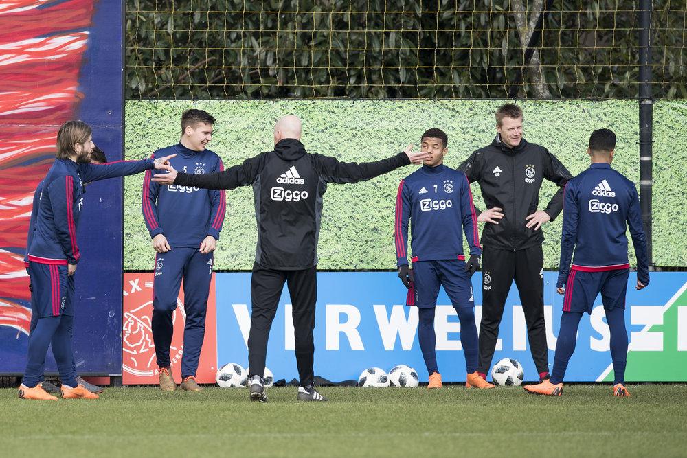 2018-03-12 training Ajax 024.jpg