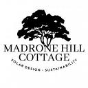 Madrone Hill Cottage