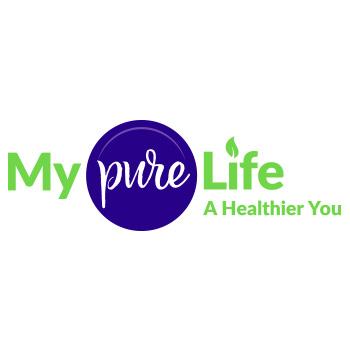 My_Pure_Life_Logo.jpg