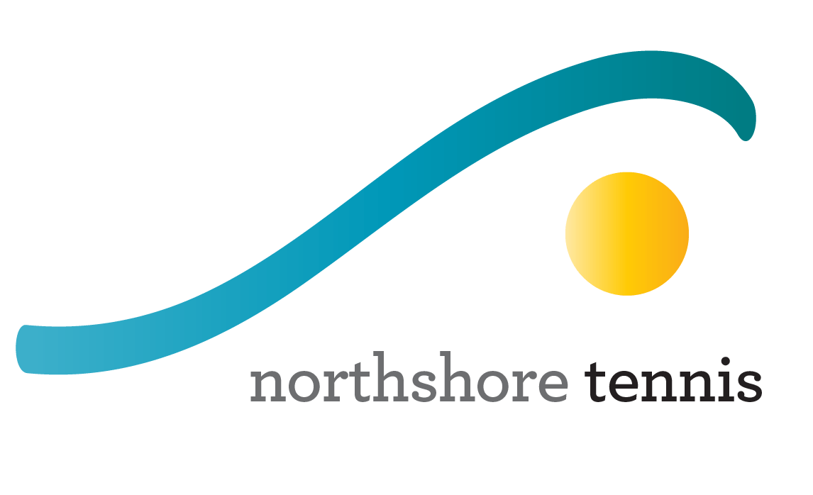 North Shore Tennis Club