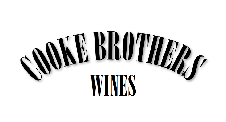 Cooke Brothers Wines