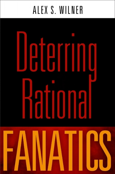 Deterring Rational Fanatics Cover.jpg