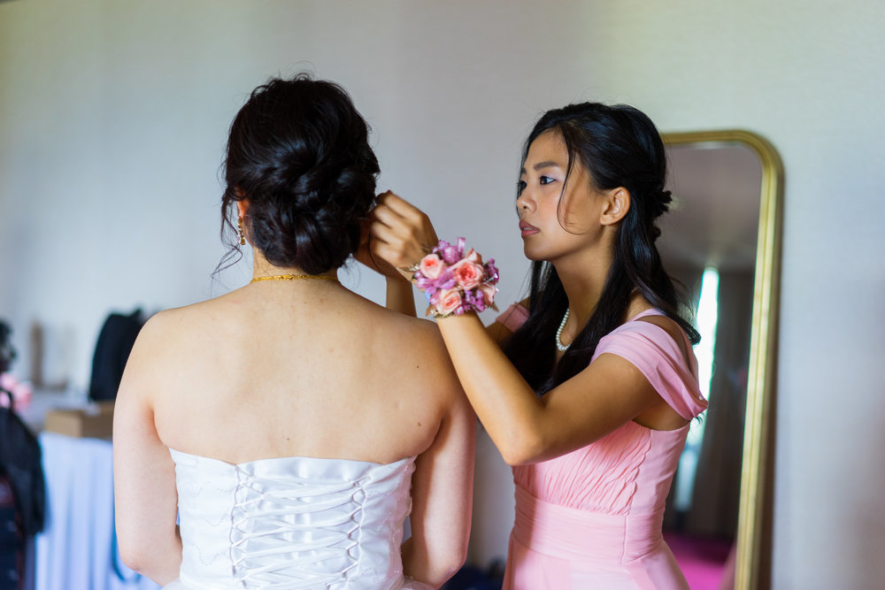 Yessica and Sam s Wedding-01 Getting Ready-0026.jpg