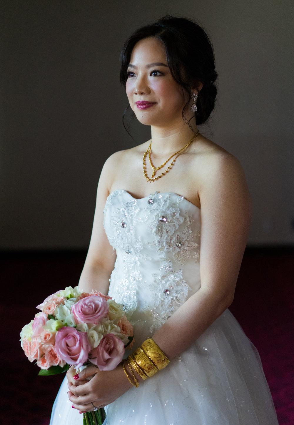 Yessica and Sam s Wedding-01 Getting Ready-0030.jpg